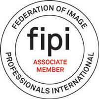 fipi - Federation of image professionals international